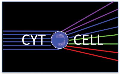 logo Cytocell