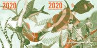 voeux2020