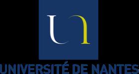 logo-UnivNantes