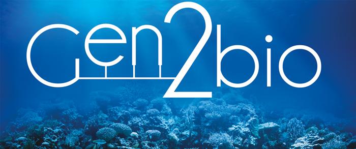 Gen2Bio2020