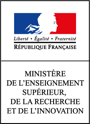 Ministère de la Recherche