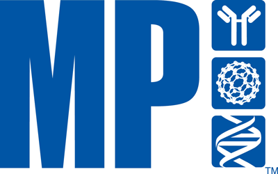 logo-mpbio.png