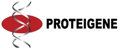Proteigene