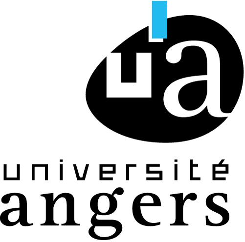 logo-UnivAngers
