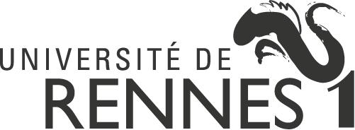 Rennes1 University