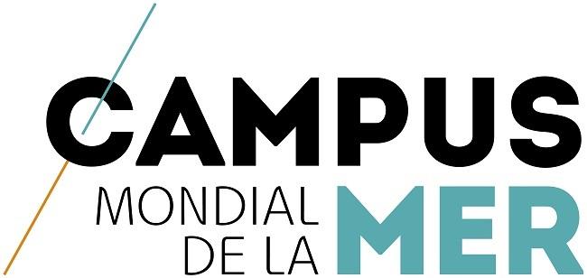 Campus Mondial de la Mer