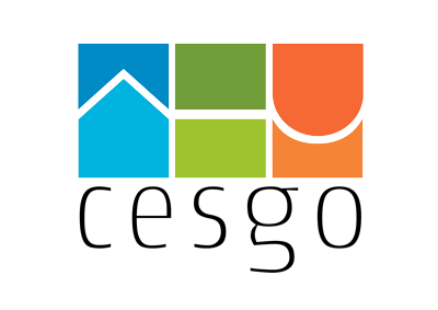Logo-CeSGO