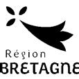 region bzh