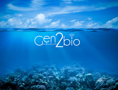 Gen2Bio 2020 – Webinaire