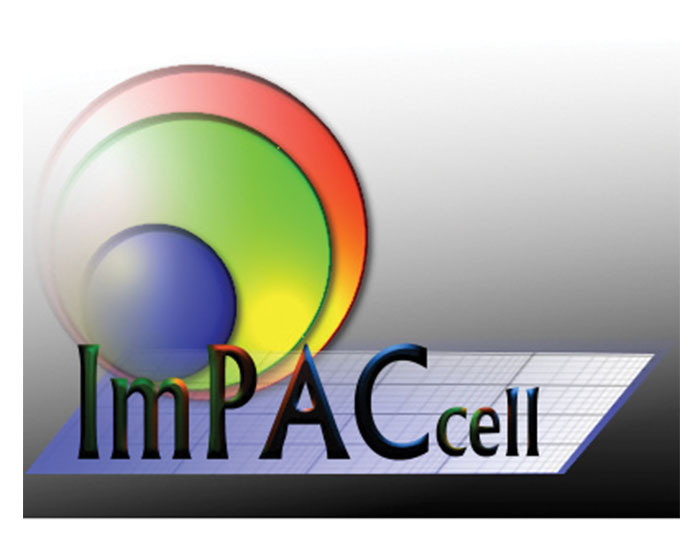 logo-ImPACcell