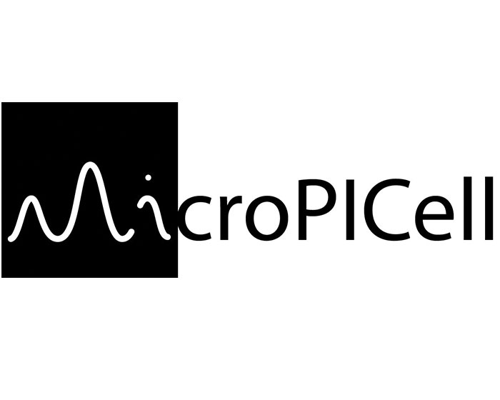 MicroPICell