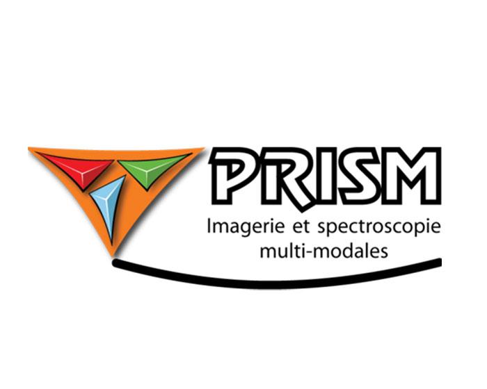 Plate-forme Prism