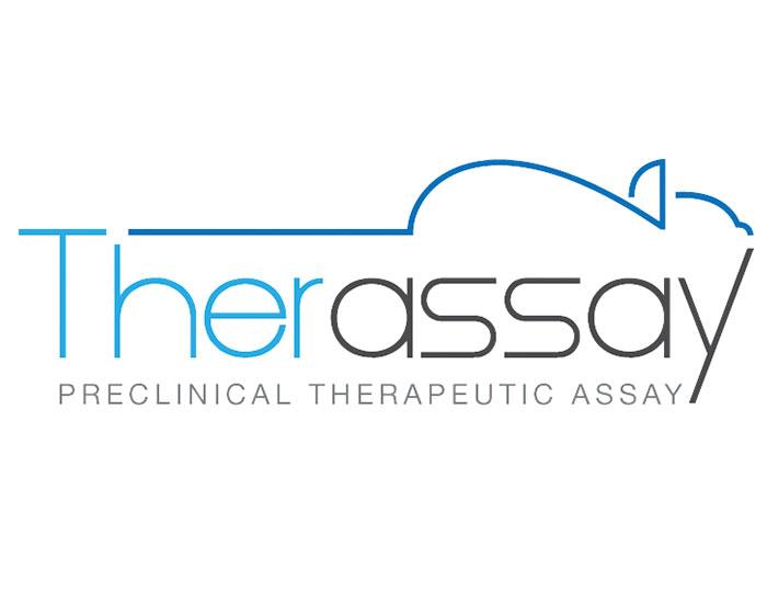 Therassay