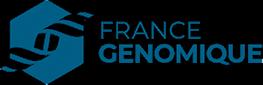 FRANCE-GENOMIQUE
