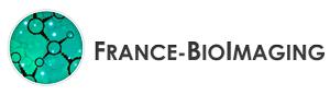 France Bio Imaging