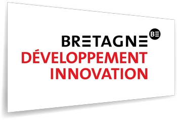 Bretagne Development Innovation