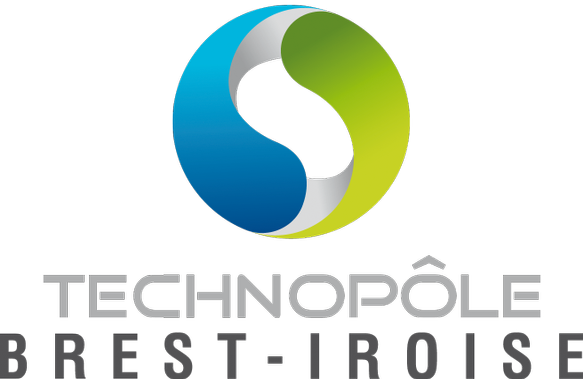 Technopole Brest Iroise