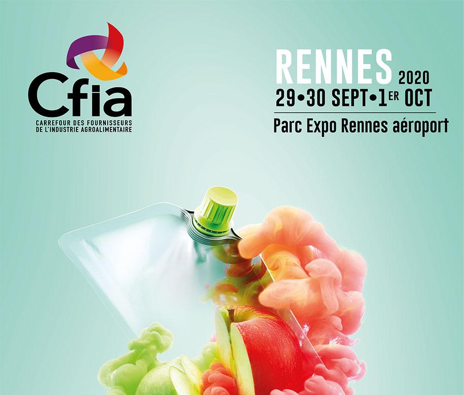 CFIA2020