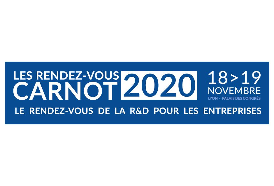 RDV Carnot