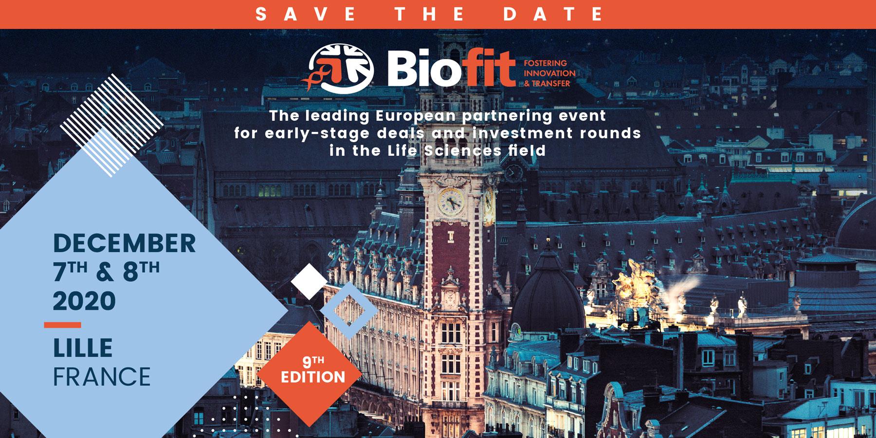 BioFIT-2020