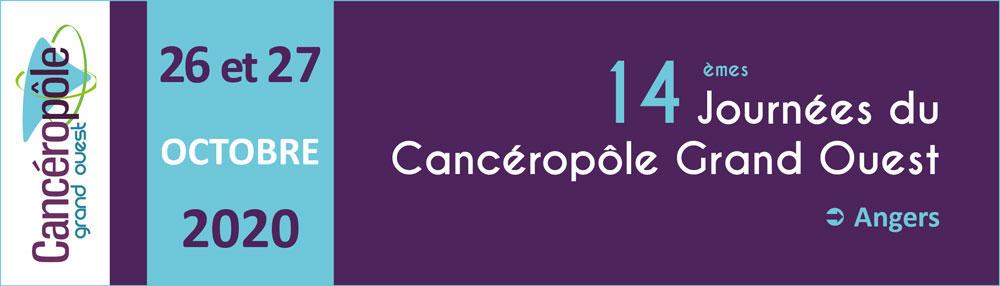 CanceropoleGO2020