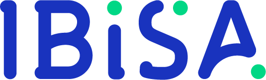GIS IBiSA