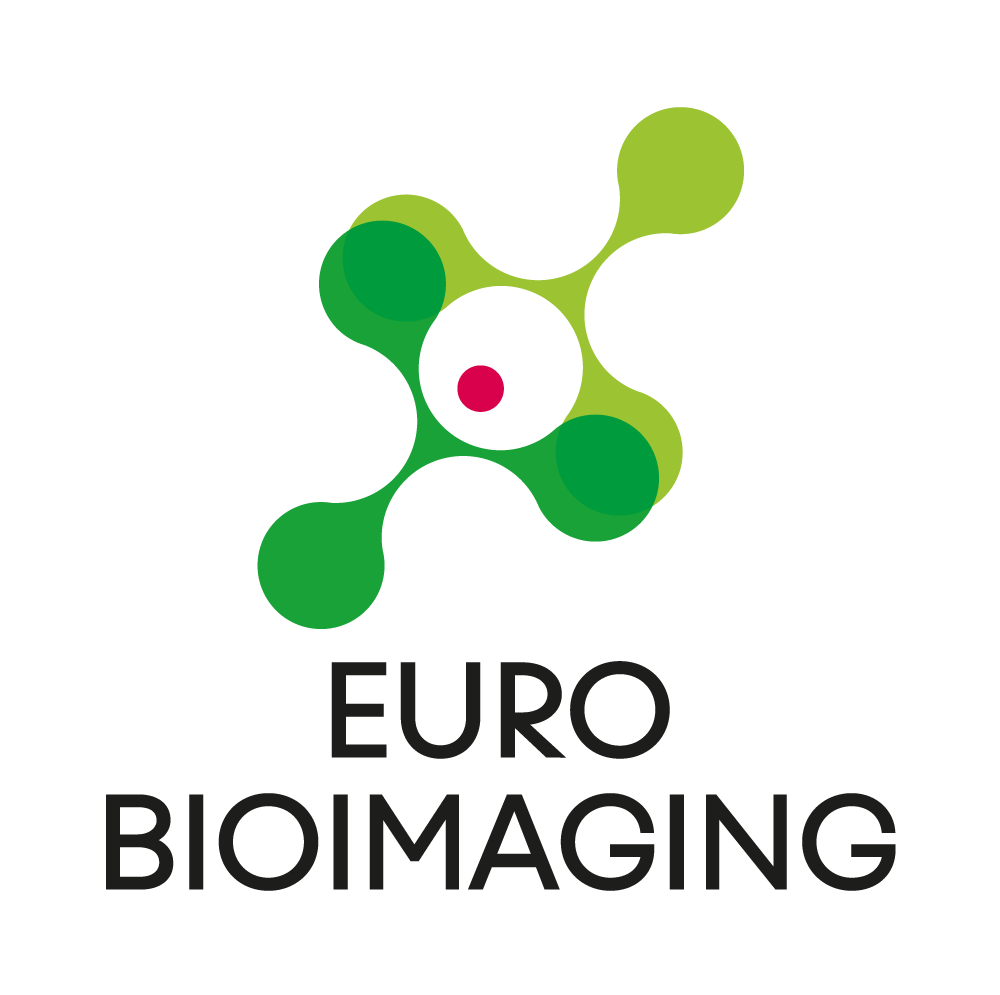 Euro-Bioimaging