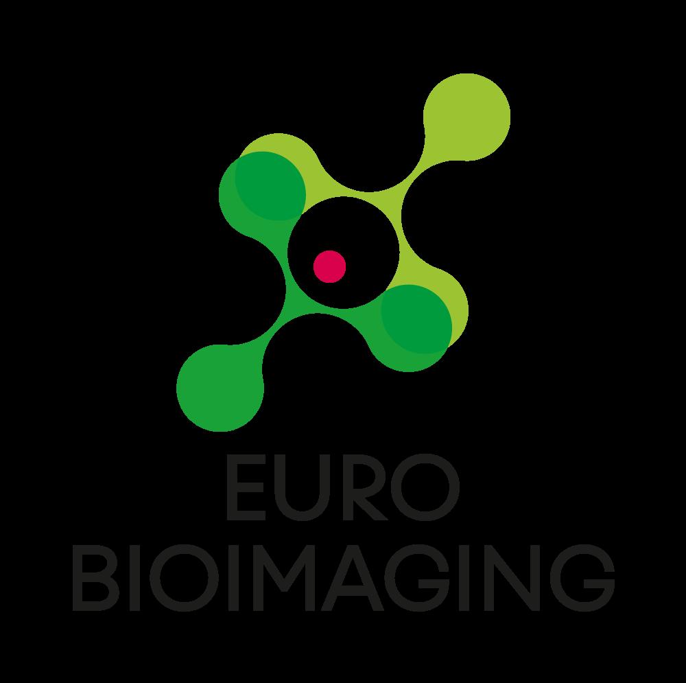 Euro-Bioimaging