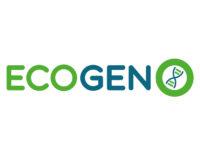logo-EcogenO