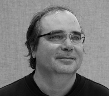 Pierre BOUDRY