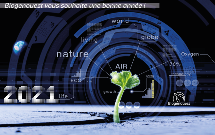 Wishes-Biogenouest-2021