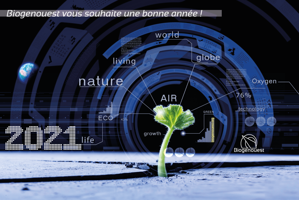 Voeux-Biogenouest-2021