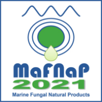 mafnap2021