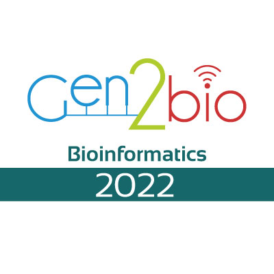 Gen2Bio2022