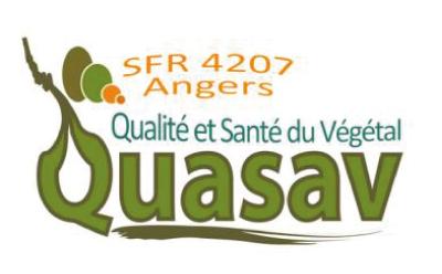 logo-QuaSav