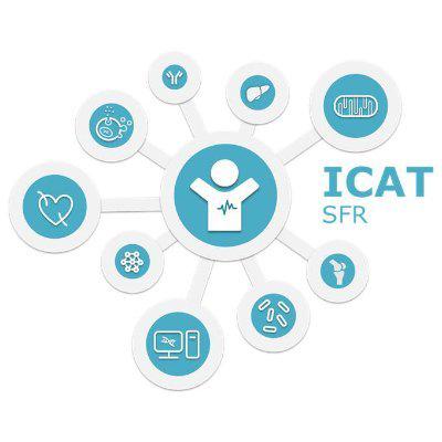 SFR ICAT