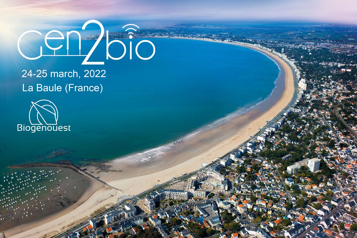 Gen2Bio2022-Atlantia