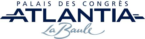 Palais Atlantia La Baule