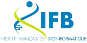 Instit Français de Bioinformatique